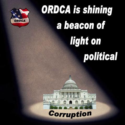 Beacon of Light=