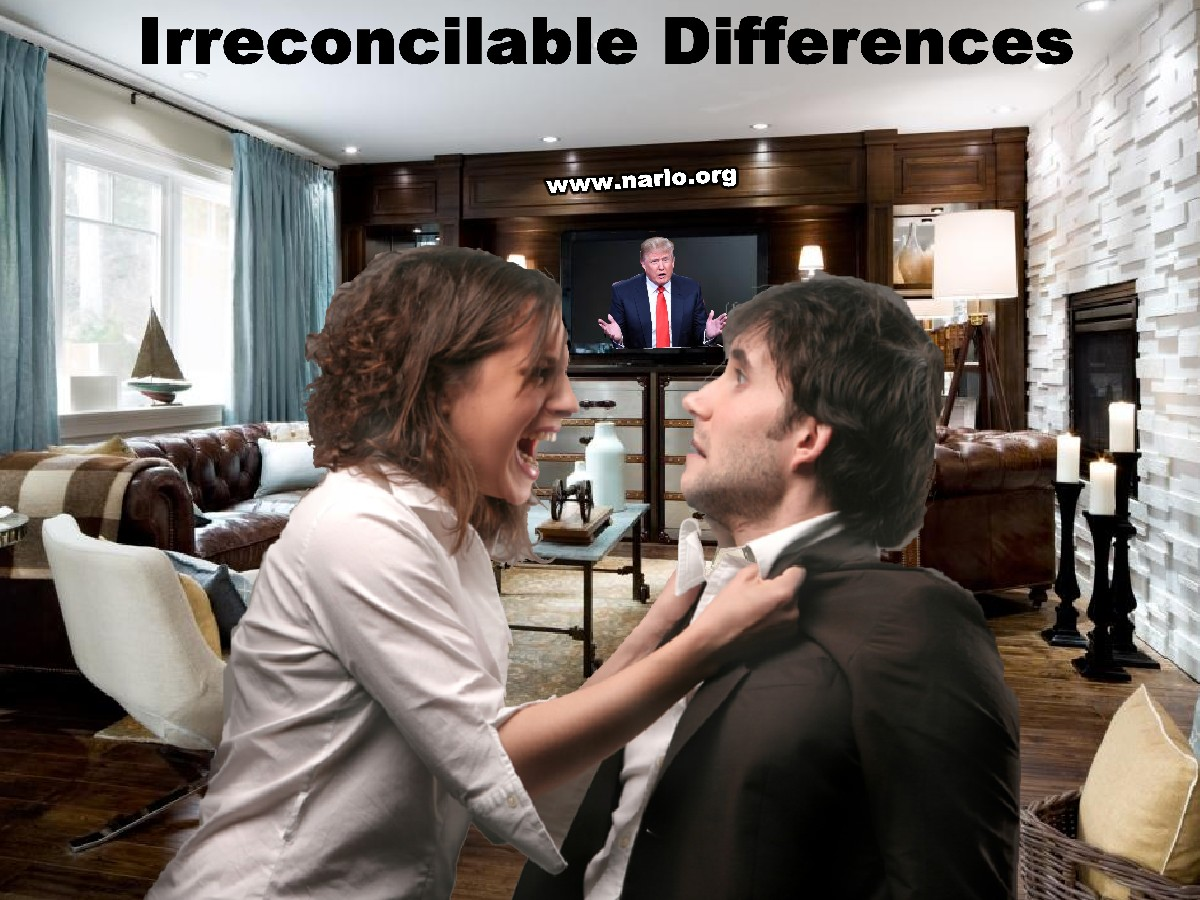 Differences=