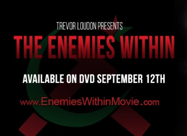 The Enemies Within=