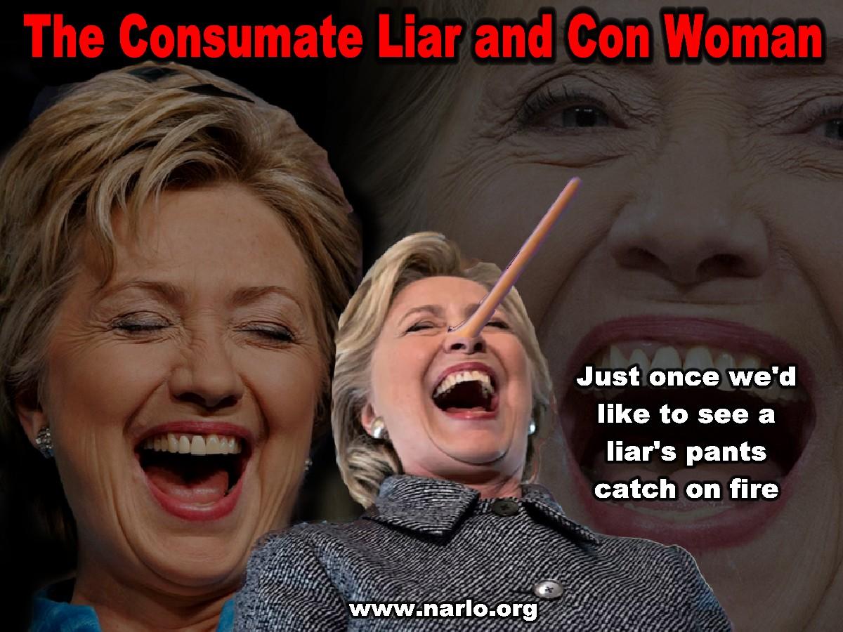 Liar Liar=