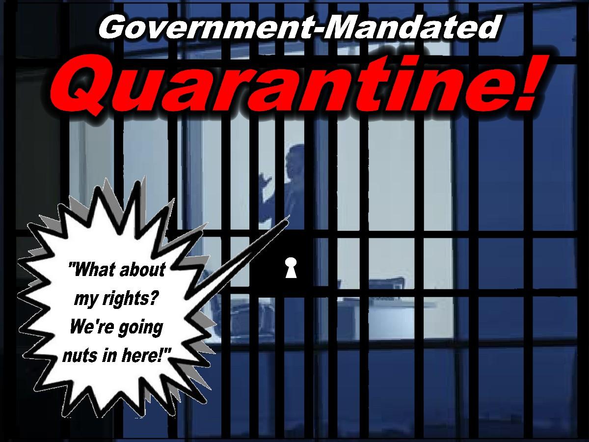 Quarantine=