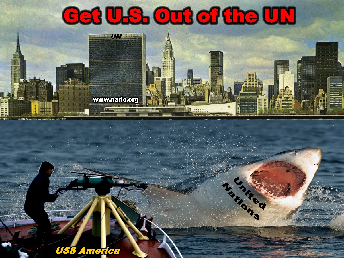United Nations=