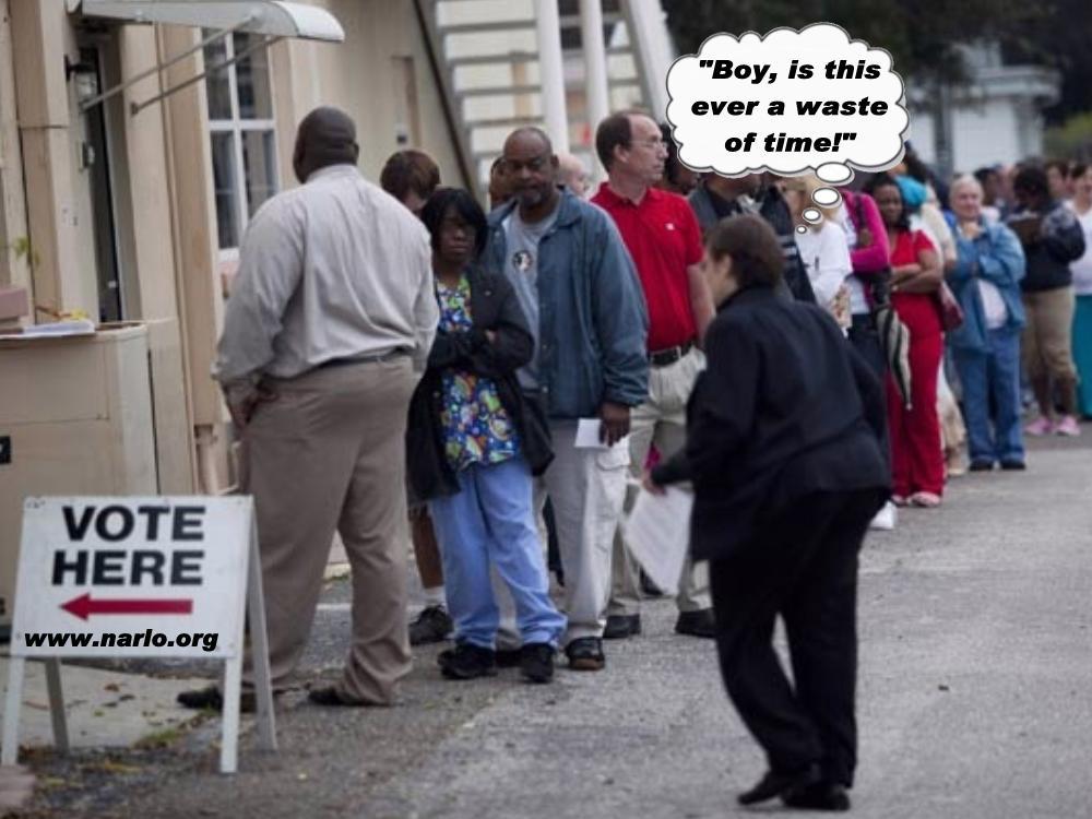 """Voting""""=""""527"""""""